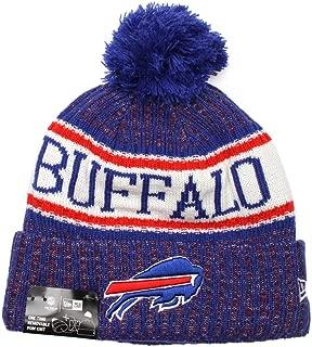 Best buffalo bills sideline Reviews