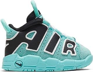 Nike Air More Uptempo (td) Toddler Ck0825-403