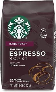 Starbucks Espressogrill, helböne-12 oz