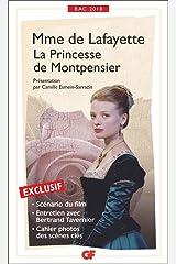 La Princesse de Montpensier (French Edition) Kindle Edition