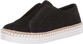J Slides Women's Kayla Sneaker