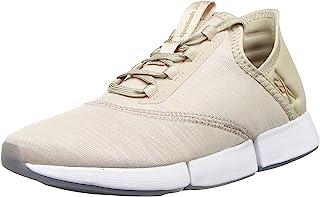 Reebok Women's Dailyfit Ap Walking Shoe