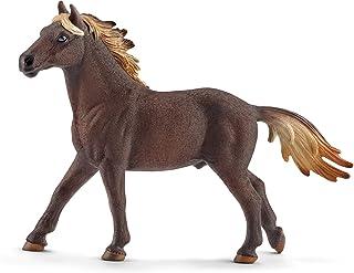 Schleich SC13805 Mustang Stallion Figurine