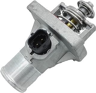 Thermostat for Chevrolet Sonic Cruze Aveo Aveo5 Trax Pontiac G3 Wave 1.8