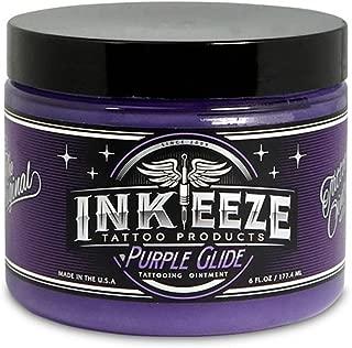 Best ink eeze tattoo Reviews
