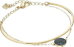 Swarovski - Ginger Bangle Bracelet
