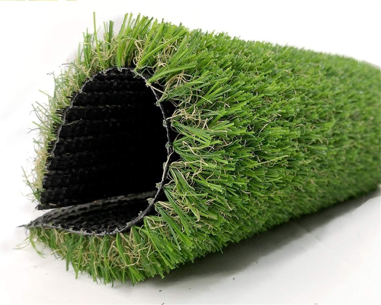 Moxie Direct New York Mall Super sale Artificial Grass Turf Dog Real Faux Thick for