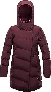 Women's Cara Coat