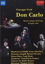 Don Carlo [Reino Unido]