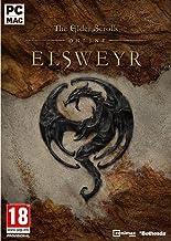The Elder Scrolls Online: Elsweyr - PC