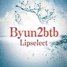 Byun2btb (Ver.1)