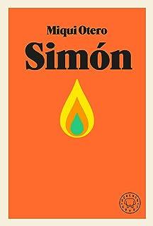 Amazon.es: simond