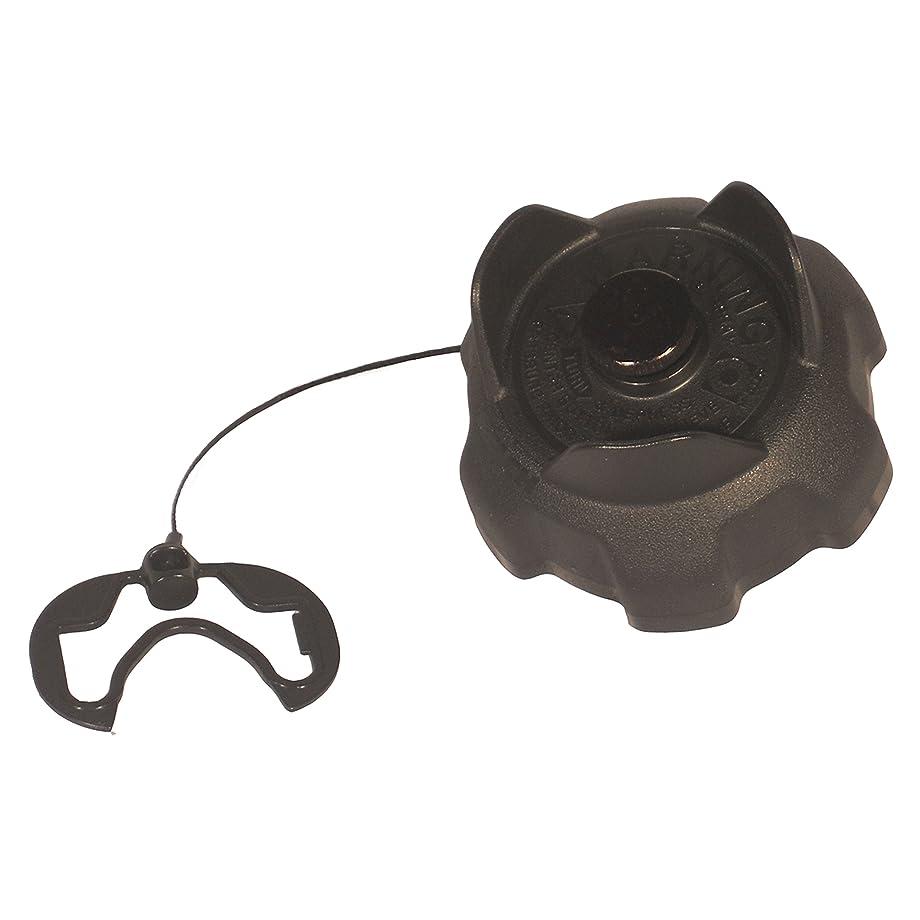 Moeller 305994-10 EPA Fuel Cap