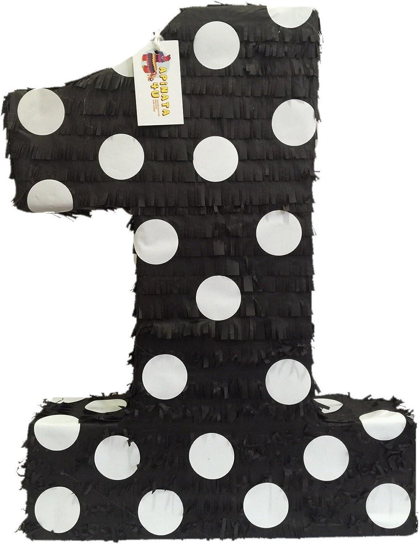 Pulllip Black Butler Grell Fashion Doll