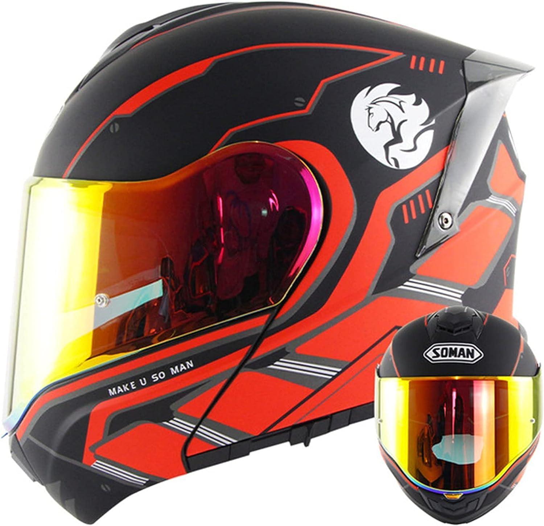 QWQWQW Japan Maker New Adult Cycling Bike Helmet Helmets Online limited product Motorcycle Flip Modular
