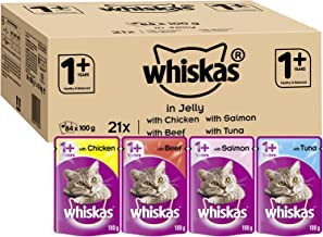 Amazon Co Uk Kitten Food Pouches