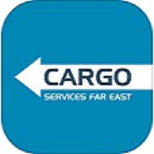 MTrack Cargo Services