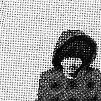 Natsuno Jyouja
