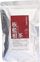 小川生薬の板藍根茶 ティーバッグ 1.5g×30袋