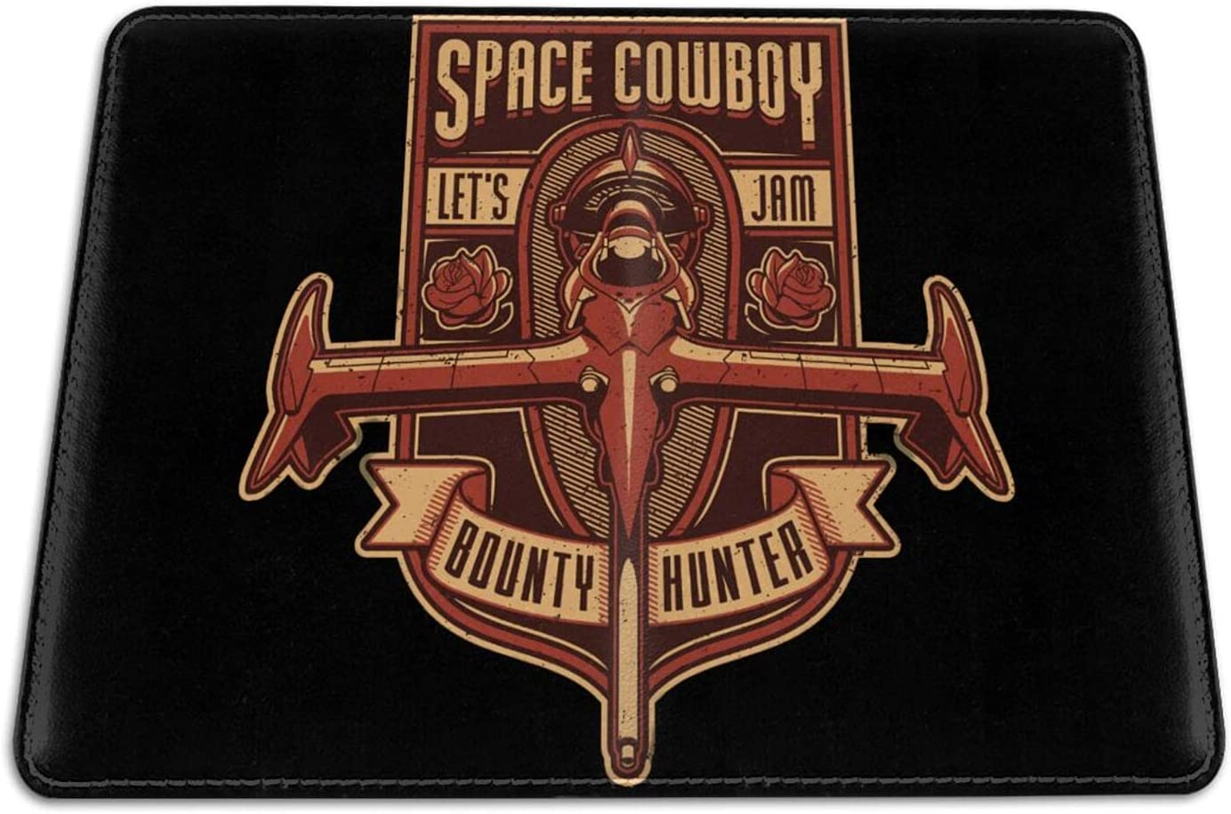 Cowboy Bebop Spike Anime Long-awaited Passport Today's only With Card Cover Holder Wallet