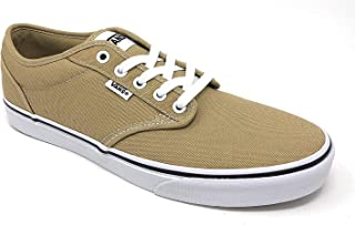 64b3bd435a Amazon.com  Gold - Fashion Sneakers   Shoes  Clothing