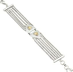 Lucky Brand - Stranded Bracelet