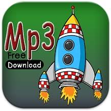 Free Rocket Mp3