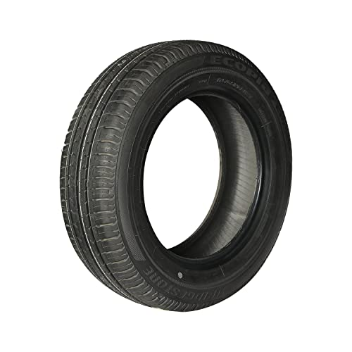 Bridgestone Near Me >> Bridgestone Tyre Buy Bridgestone Tyre Online At Best Prices