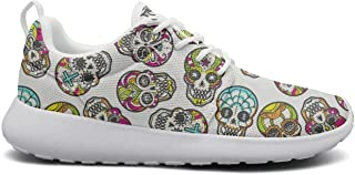 Best images of roshes shoes Reviews