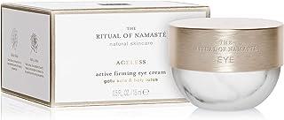 RITUALS The Ritual of Namasté Crema de ojos reafirmante activa colección antiedad 15ml