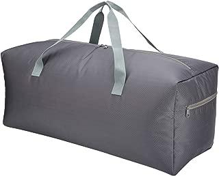Foldable Duffel Bag 30