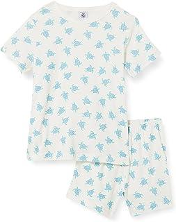 Amazon.es: 20 - 50 EUR - Pijamas y batas / Niña: Ropa