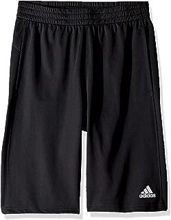 Boys' Yrr Sport Short
