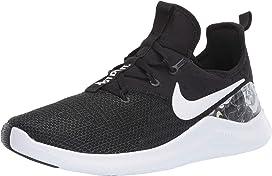 81cac2a82839 Nike Free TR 8 at Zappos.com
