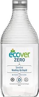 Ecover Washing Liquid - 450 ml