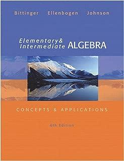 Best intermediate algebra app Reviews