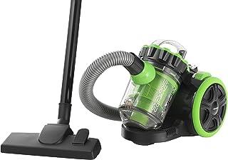 Amazon.es: Filtro HEPA - Aspiradoras / Aspiración, limpieza y ...