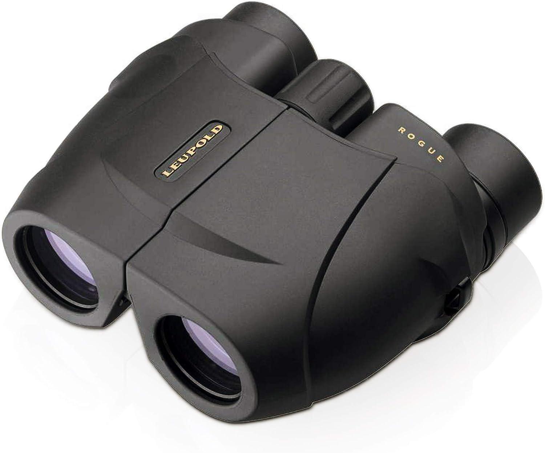 Leupold National uniform free shipping Attention brand BX-1 Rogue Binocular