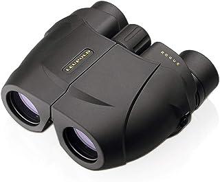 Image of Leupold BX-1 Rogue Binocular