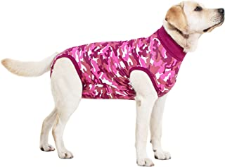 surgical t shirt for dogs