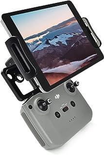 Mavic Mini 2 stativ för surfplatta, 11 – 30 cm smart telefon Ipad monteringshållare för DJI Mavic Mini 2/Mavic Air 2 Zoom/...