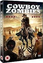 Cowboy Zombies,