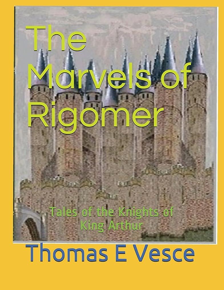 フクロウ床を掃除するしゃがむThe Marvels of Rigomer: Tales of the Knights of King Arthur (Fiction, legends)