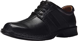 Clarks Men's Touareg Vibe Oxford