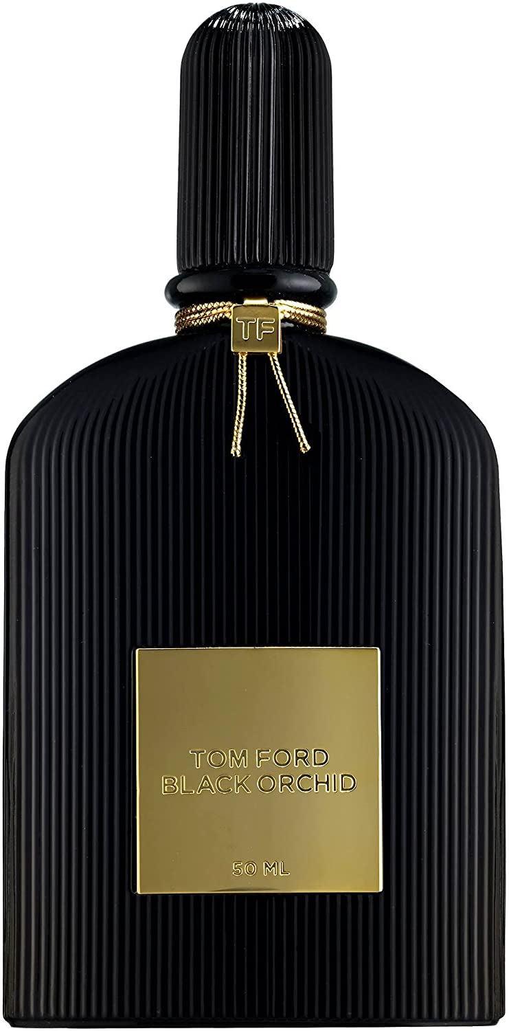 Tom Ford Black Orchid Perfume Mujer 50 ml