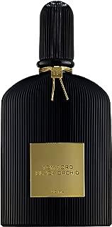 Black Orchid By Tom Ford For Women Eau De Parfum Spray 1.7 Oz