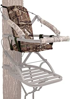 Best hunting tree seat Reviews