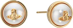 Vivienne Westwood - Olga Earrings