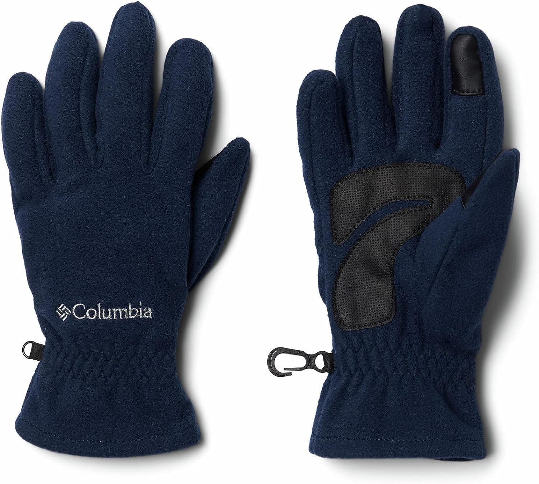Columbia Popular mens M Thermarator overseas Glove