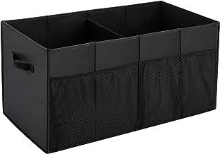 Suchergebnis Auf Für Kiste Kofferraum